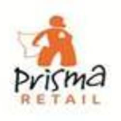 Prisma Retail S.A.S en Bogotá