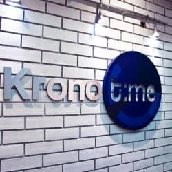 Krono Time Salitre Plaza en Bogotá