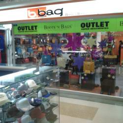 Bbag Outlet Americas en Bogotá