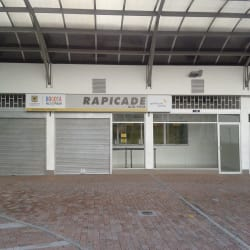RapiCade Altavista en Bogotá