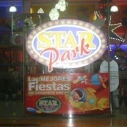 Star Park Hayuelos   en Bogotá