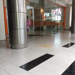 Banco Helm Bulevar en Bogotá
