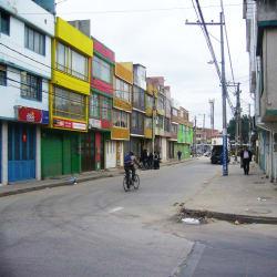 Paga Todo Para Todo Carrera 136A Con 139 en Bogotá