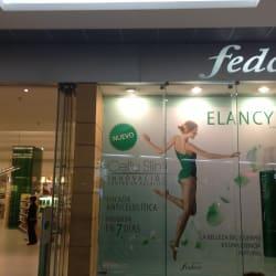 Fedco Gran Estación en Bogotá