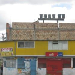 Paga Todo para Todo  en Bogotá