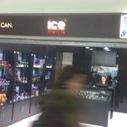 Ice Watch Store El Dorado en Bogotá