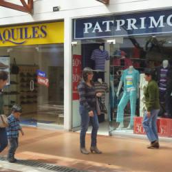 Patprimo Plaza De Las Américas en Bogotá