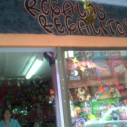 Regalos Y Regalitos Centro Comercial La Colina  en Bogotá