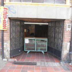 Remontadora De Calzado Doña Mercedes en Bogotá