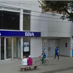 Banco BBVA Ciudad Kennedy en Bogotá