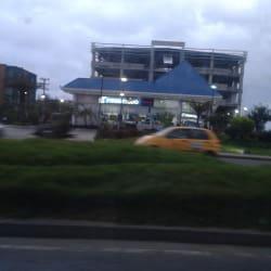 Farmatodo Gran Estación  en Bogotá