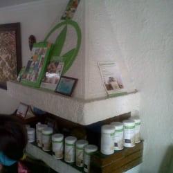 Club de Nutrición Herbalife Transversal 77  en Bogotá