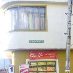 Punto Claro en Bogotá