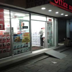 Office Depor Suba en Bogotá