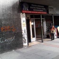 Asesores De Seguros Lcm en Bogotá