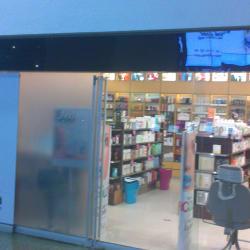 Fedco Aeropuerto El Dorado en Bogotá