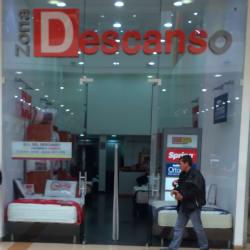 Colchones Zona Descanso Tintal Plaza en Bogotá