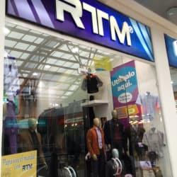 RTM Plaza Imperial en Bogotá