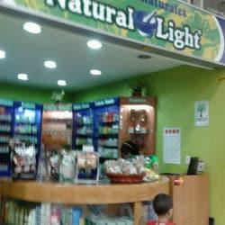 Tienda Naturista Natural Light Altavista en Bogotá