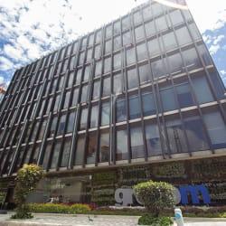MEC Colombia en Bogotá