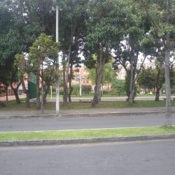Urbanización Mazuren 3 Sector en Bogotá