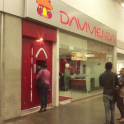 Davivienda Éxito de las Américas  en Bogotá