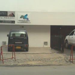 Odontología Estetica Dr Alberto Castillo en Bogotá