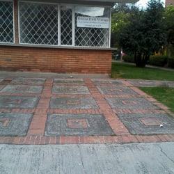 Divina Pinta Vintage en Bogotá