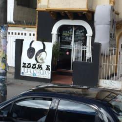 Zoom B Urban Shop Teusaquillo en Bogotá