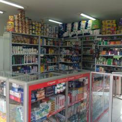 Droguería Farma Vida en Bogotá