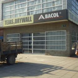 Abacol Tejas Y Drywall en Bogotá