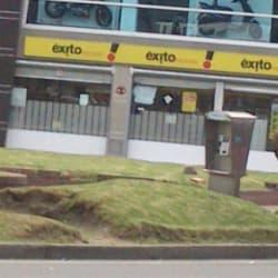 Exito Express Transversal 73A Bis  en Bogotá