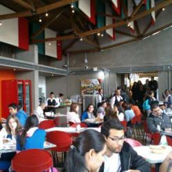El Italiano Universidad Javeriana en Bogotá