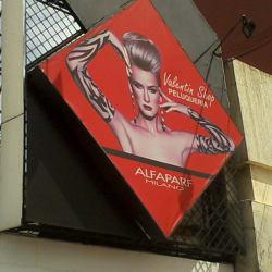 Valentin Shop en Bogotá