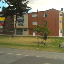 CSI Gasodomésticos S.A.S en Bogotá