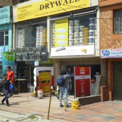 Inversiones Wocc en Bogotá