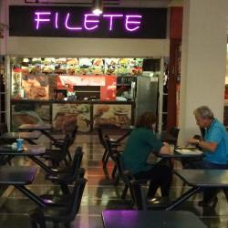 Filete Iserra 100 en Bogotá