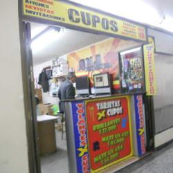 Amj Publicidad E Impresos en Bogotá