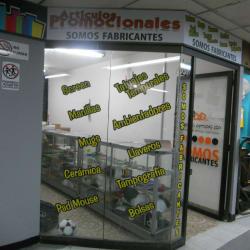 Articulos Promocionales en Bogotá