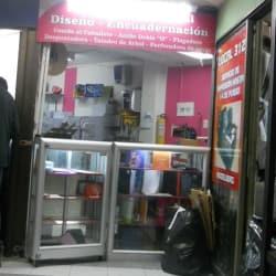 Ya Publicidad E Impresos en Bogotá