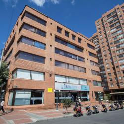 EPS Famisanar en Bogotá
