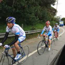 Ciclosports21 Ltda en Bogotá