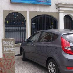 Tienda de la Estética en Bogotá