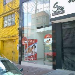 Colchones Amore Gaitán en Bogotá