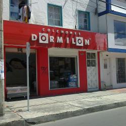 Colchones Dormilon en Bogotá