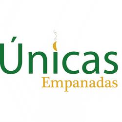 Empanadas Únicas en Bogotá