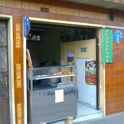 Desayunos Carrera 70 con 64D en Bogotá