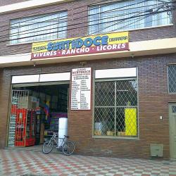 Almacen Surtidoce en Bogotá