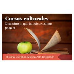 Centro Cultural Paideia en Bogotá