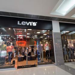 Levi's Gran Estación en Bogotá